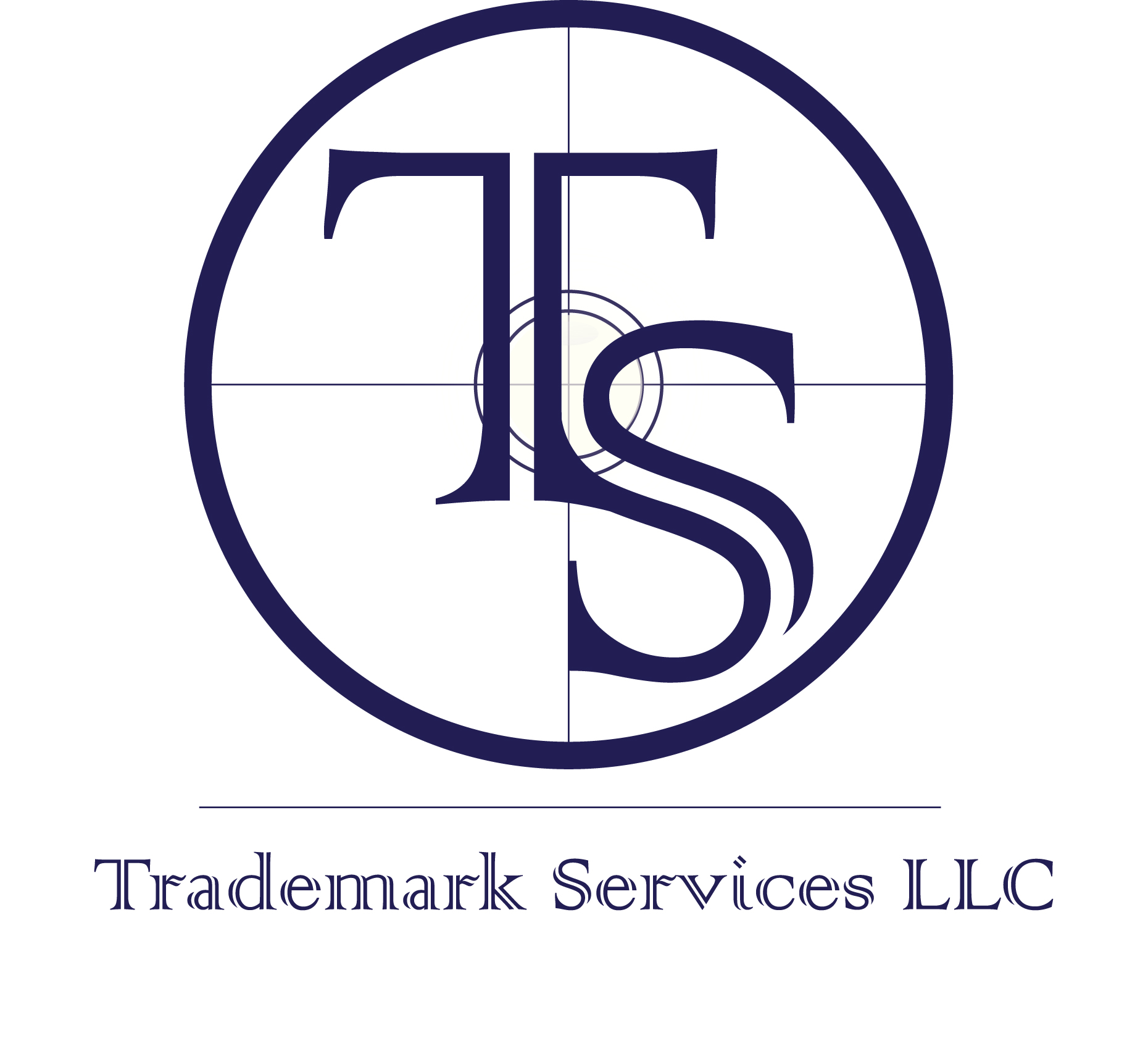 Trademark Services LLC